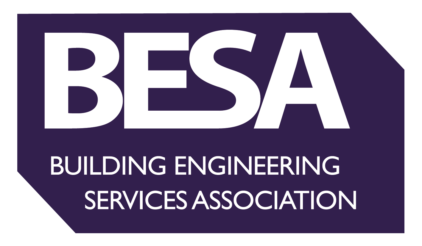Swiftclean welcomes BESA ductwork fire safety campaign