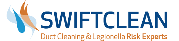 Swiftclean (UK) Limited